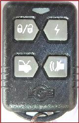 инструкция по эксплуатации сигнализации kgb tfx 3